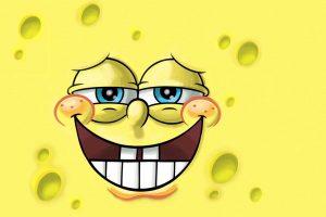 spongebob wallpapers hd 4k 18