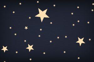 star wallpapers 4k hd 43
