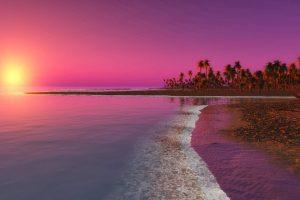 sunset wallpapers hd 4k 51