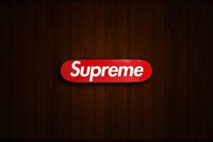 supreme wallpapers hd 4k 13