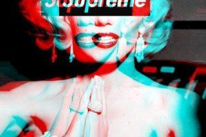 supreme wallpapers hd 4k 18
