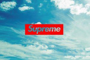 supreme wallpapers hd 4k 20