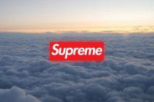 supreme wallpapers hd 4k 25