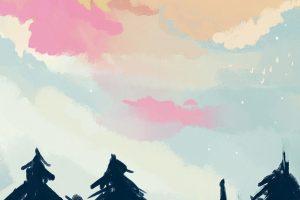 tumblr wallpapers hd 4k 20