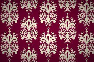 vintage wallpapers hd 4k 26