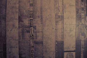 vintage wallpapers hd 4k 30