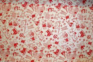 vintage wallpapers hd 4k 50