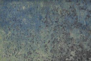 vintage wallpapers hd 4k 54