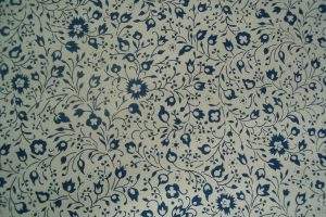 vintage wallpapers hd 4k 55