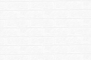 white wallpapers hd 4k 24