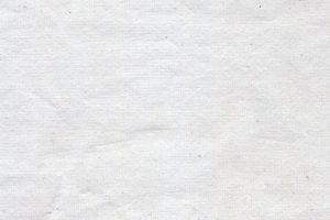 white wallpapers hd 4k 31