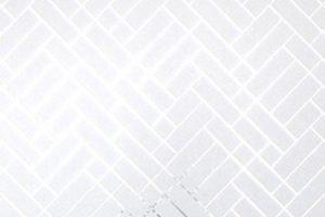 white wallpapers hd 4k 35