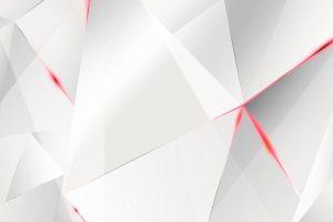 white wallpapers hd 4k 7