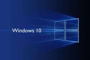 windows 10 wallpaper hd 4k 18