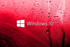 windows 10 wallpaper hd 4k 28