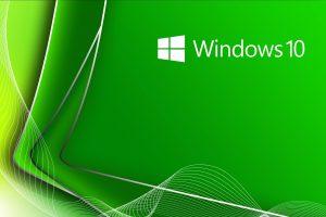 windows 10 wallpaper hd 4k 3