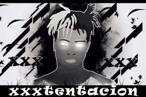 xxx tentacion wallpapers hd 4k 12