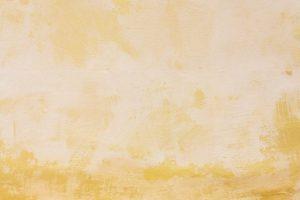 yellow wallpapers hd 4k 16